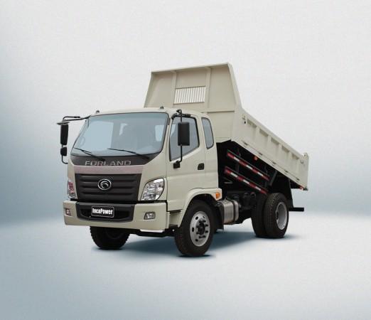 FD65 - 5 m3